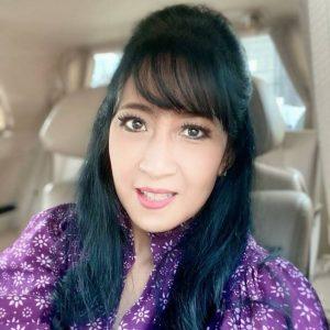 Dra. A. Kasandra Putranto
